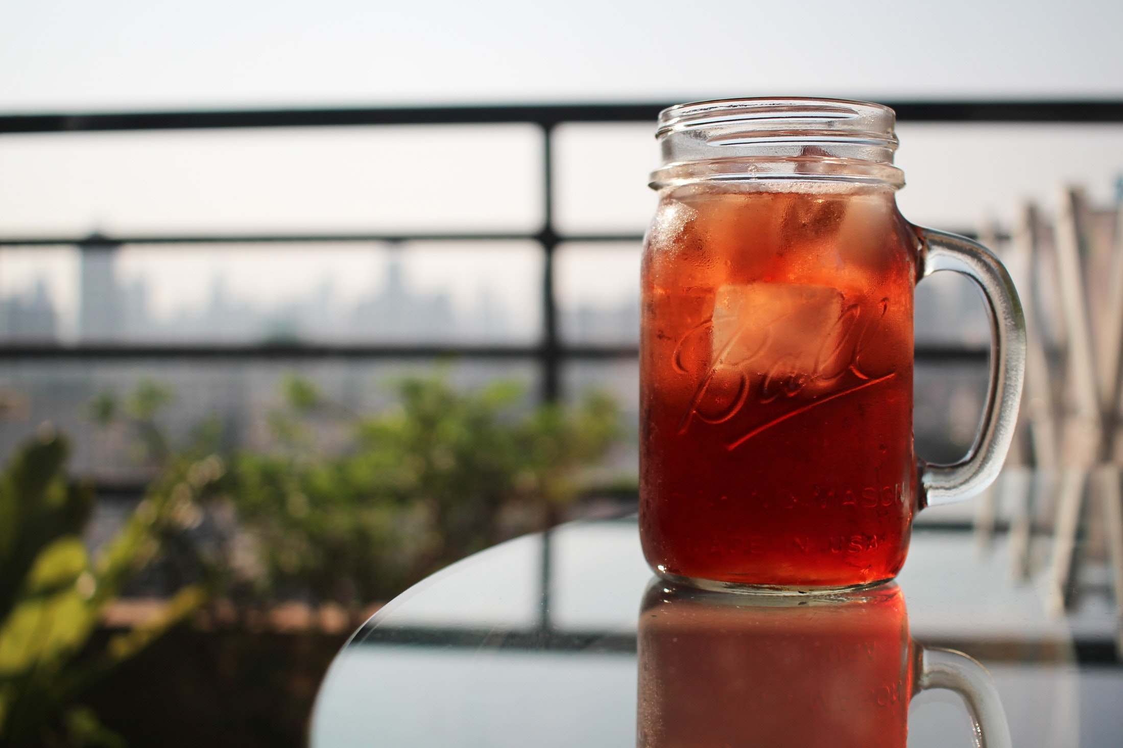 drink-glass-ball-iced-tea-606256