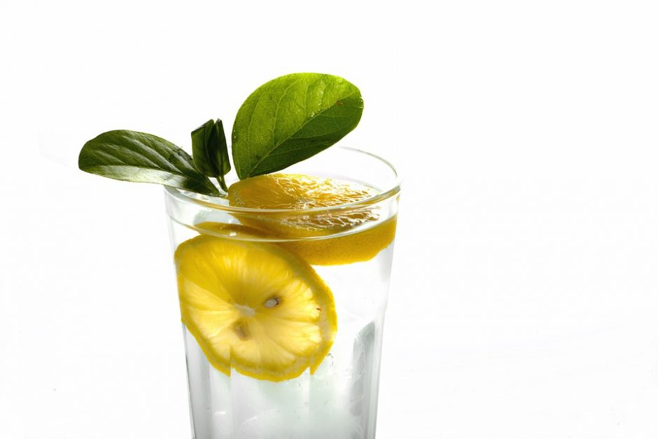 drinks-1489244_960_720