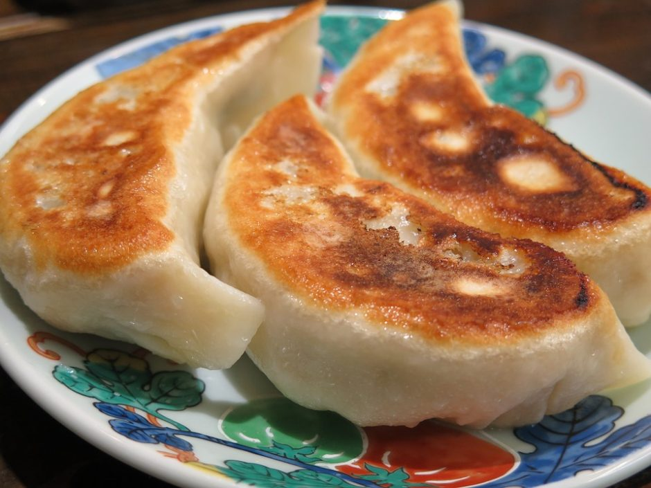 dumplings-1808400_960_720
