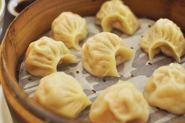 dumplings-2392893_640