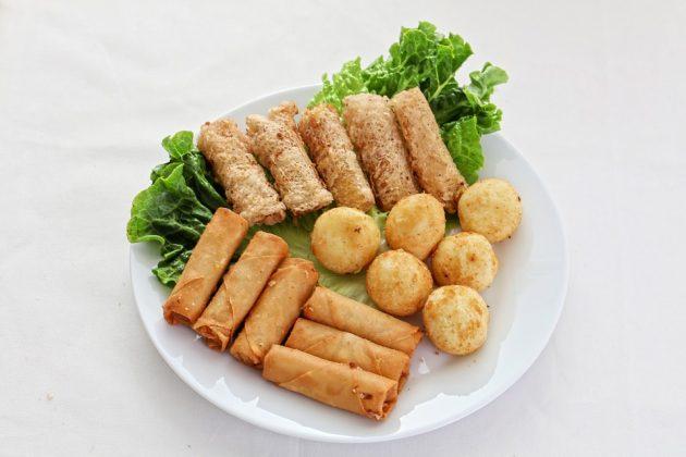 durian pancake 1203030 960 720