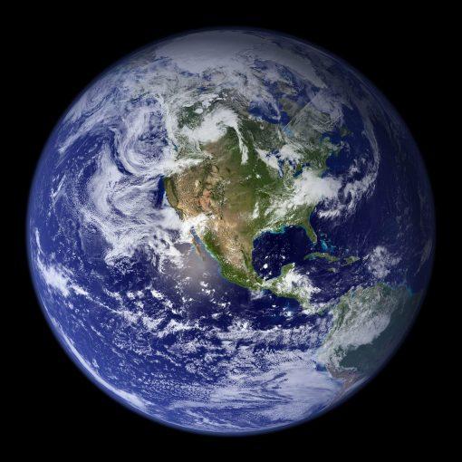 earth 11009 1280