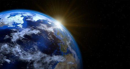 earth-1990298_640