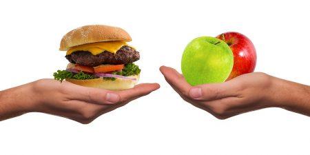 eat-3236971_960_720