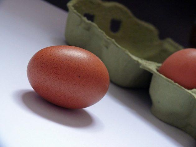 egg 1878039 960 720