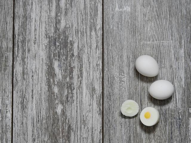 egg-2096326_640