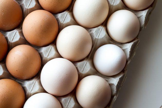 egg white 3048118 960 720