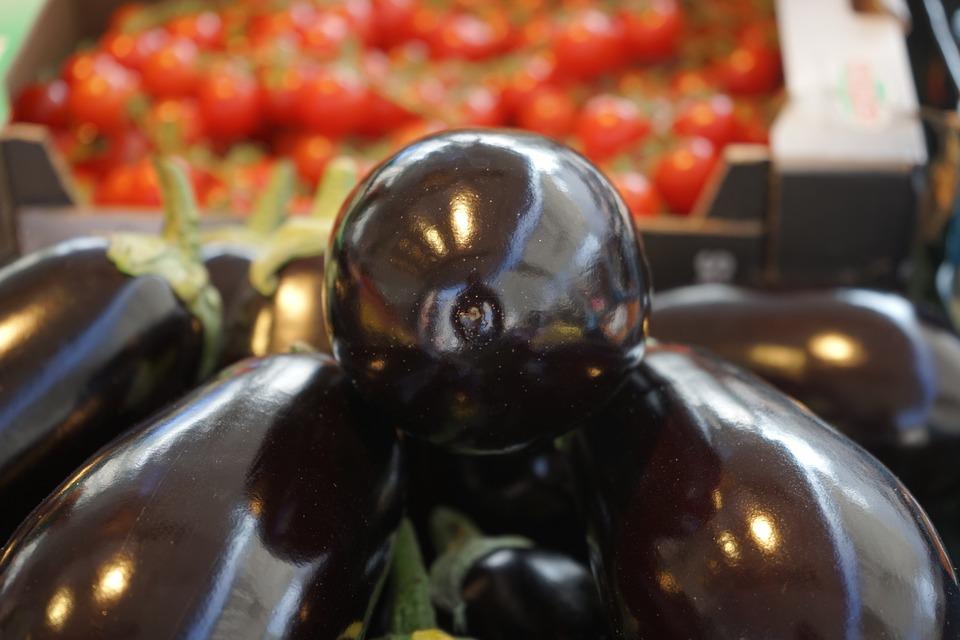 eggplant 318196 960 720
