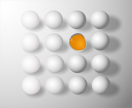 eggs-1217263_640