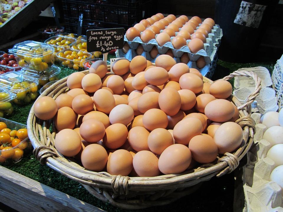 eggs-648262_960_720