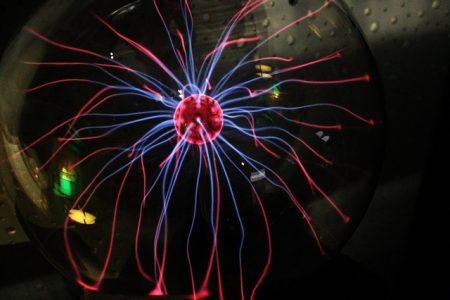 electricity-2773167_640