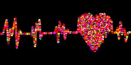 electrocardiogram-2858693_640
