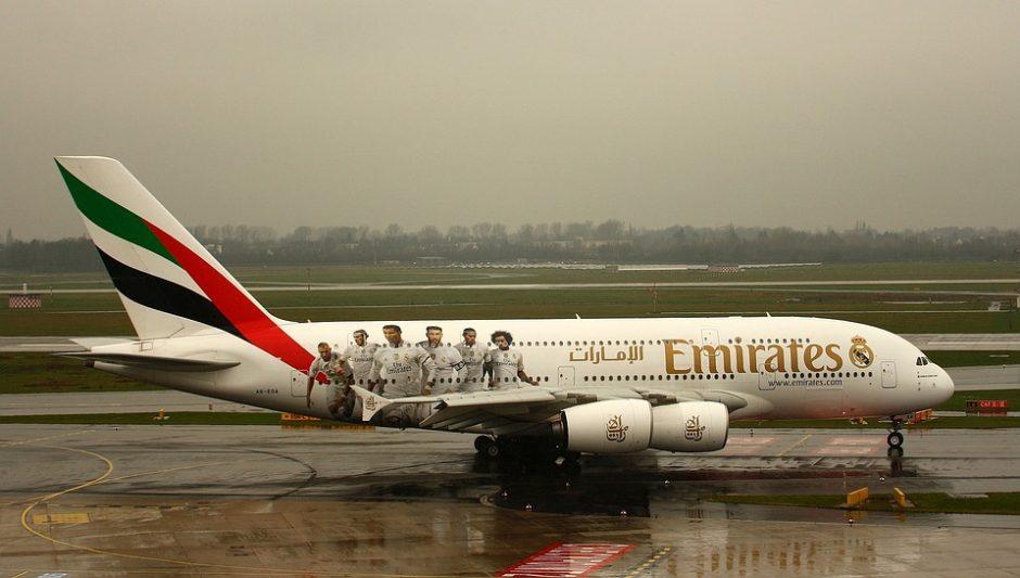 emirates-2651028_960_720