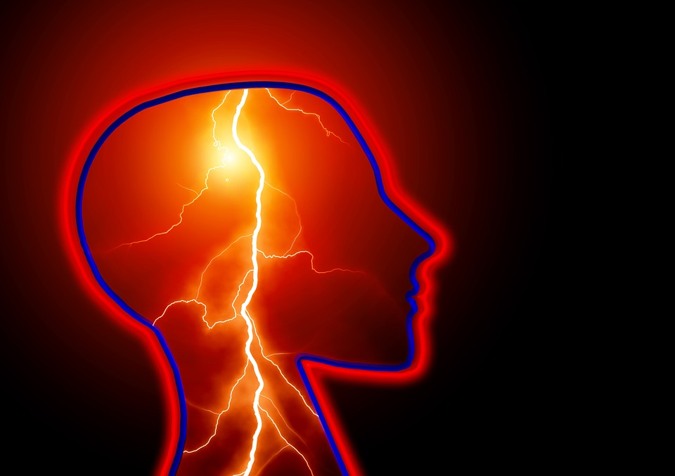 epilepsy 623346 960 720