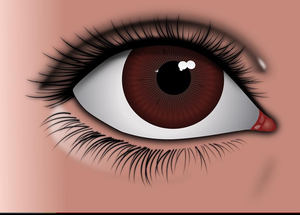 eye 157815 960 720