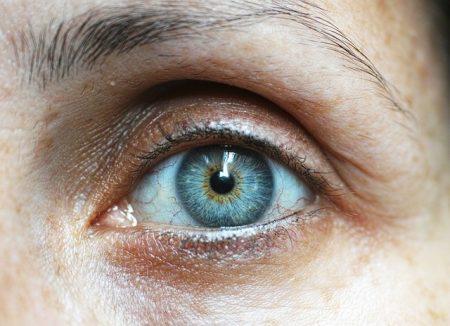 eyebrow-1792296_640