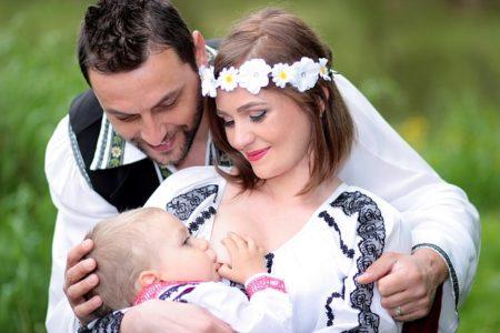 family-1350742_640