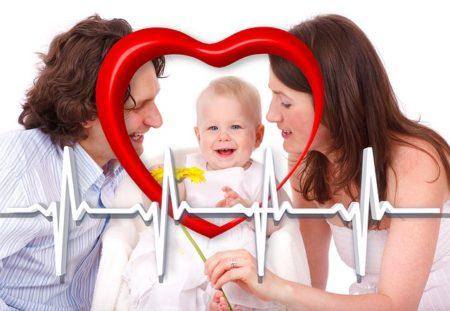 family-960449_640