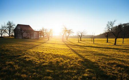farm-336549_640