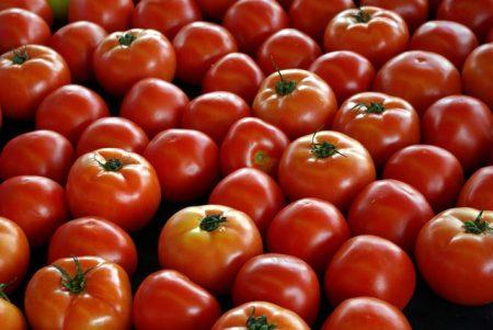 farm-market-tomatoes-3612971_640