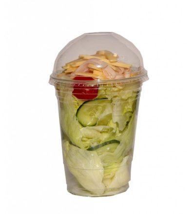 fast-food-74324_960_720