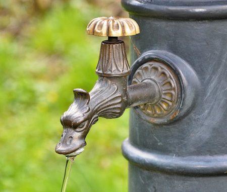 faucet-2255584_640