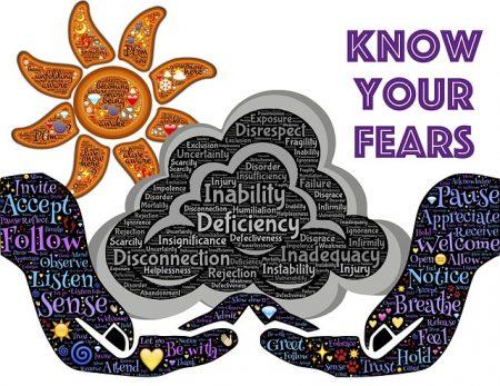 fears-701990_640