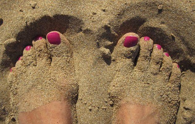 feet 1659412 960 720