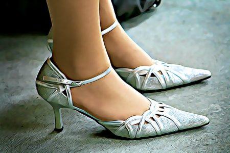 feet-2008930_640