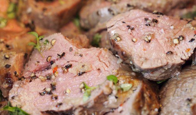 fillet-of-beef-2731941_960_720