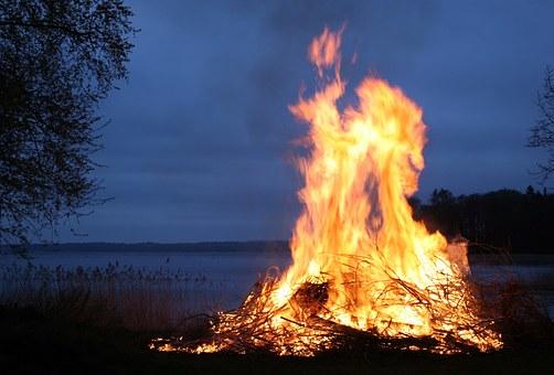 fire 123784  340