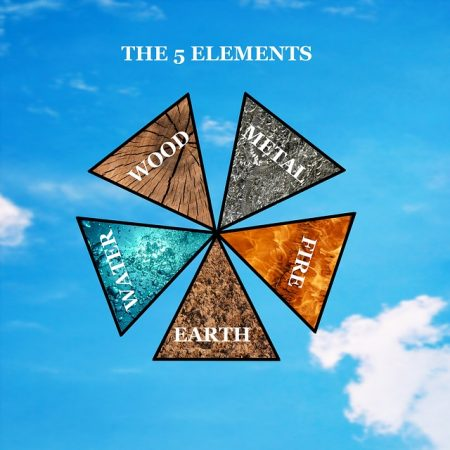 five-elements-624544_640
