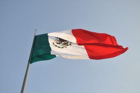 flag-2397121_640