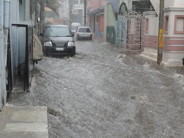 flood 62785 640