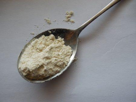 flour-186568_640