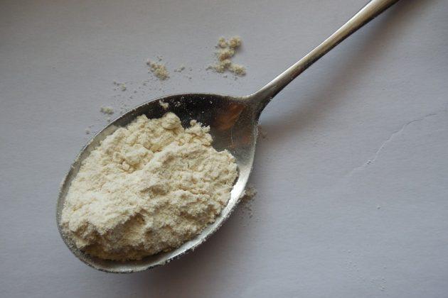 flour 186568 960 720