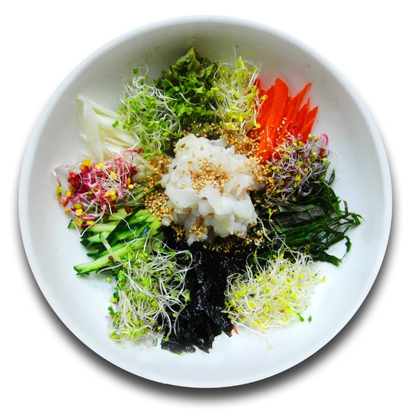 flower dish meal food produce vegetable 1234391 pxhere.com
