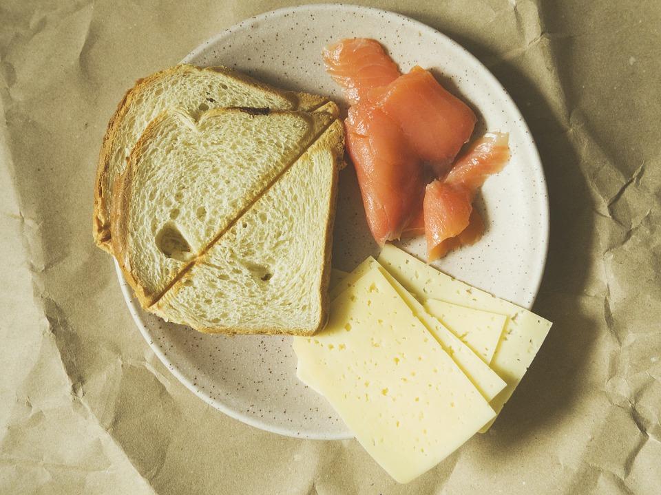 food-1333261_960_720
