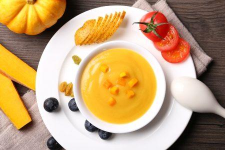 food-3242588_640