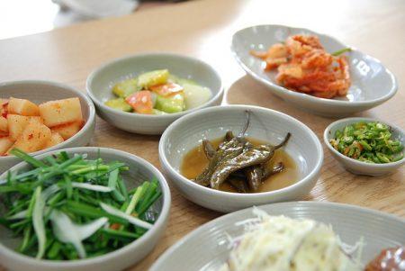 food-380539_640