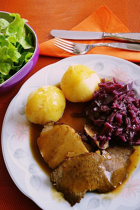 food-658026_960_720