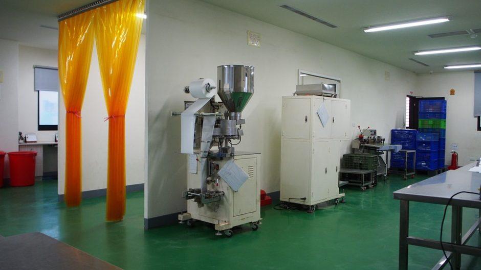food-factories-905509_960_720