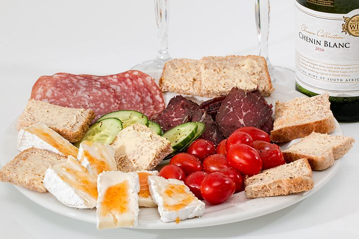 food-platter-2175326__480