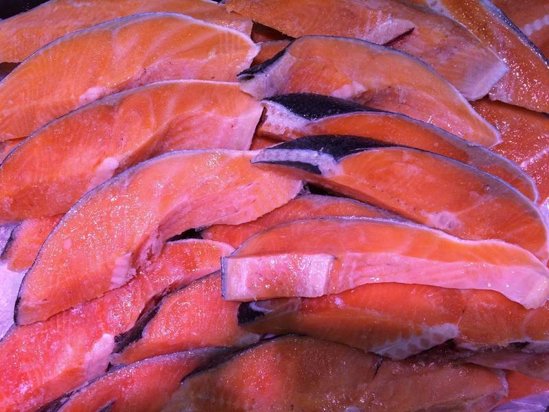 food-produce-seafood-fish-japan-meat-543936-pxhere.com (1)