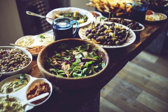 food-salad-healthy-vegetables-e1469064502208