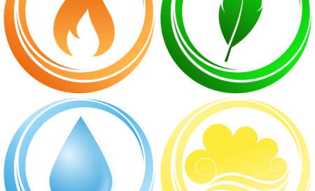 four-elements-vector-graphic-660x400