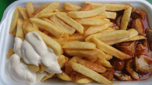 french-fries-1735039_960_720