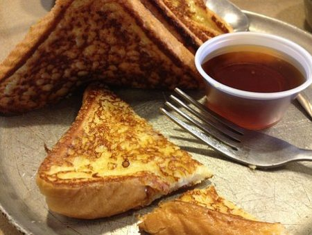 french-toast-995532__340