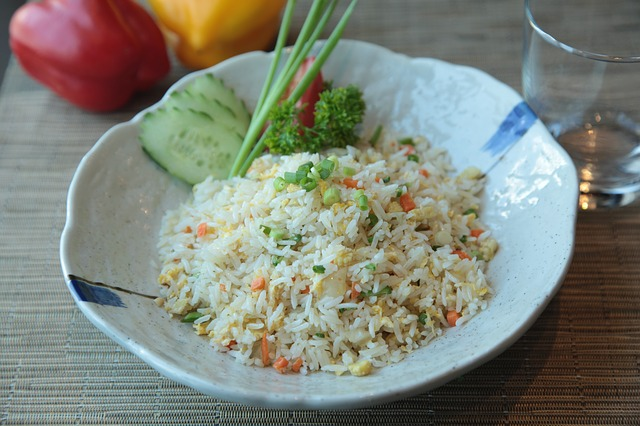fried-rice-2098037_640