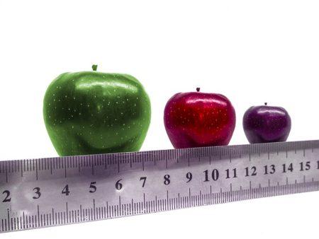 fruit-1160552_640